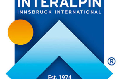 PROSNOW in Innsbruck for the INTERALPIN, May 9th