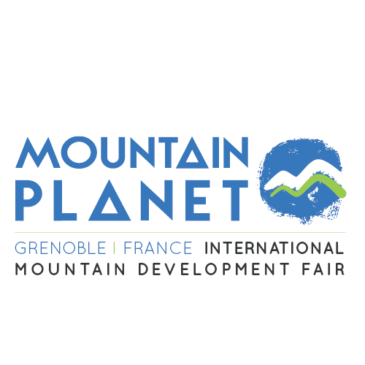 PROSNOW in Grenoble for the Mountain Planet event, april 19th