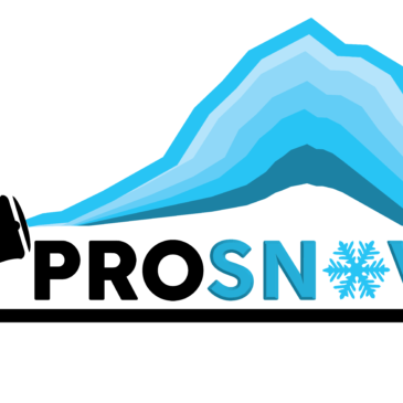 The Prosnow website is released.